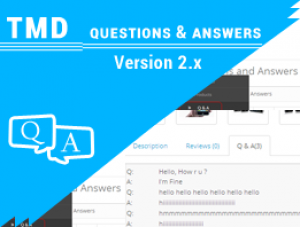 Questions & Answers Ask a question ocmod 2.x