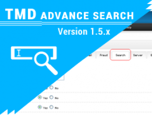 advance search module (with attributes) 1.5.x