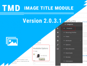 seo image alt and title manager 2.x