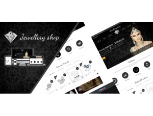Tmd jewellery theme 2.x