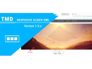 opencart resposive slider owl 1.5.x