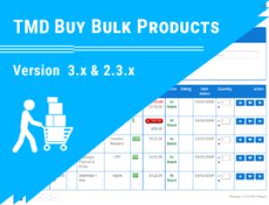 Buy Bulk Product