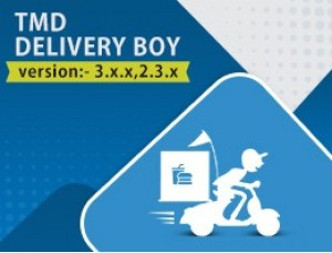 Delivery Boy Management