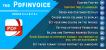 PDF Invoice PRO..